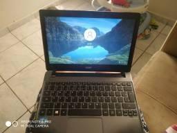 Acer v5 171 i3