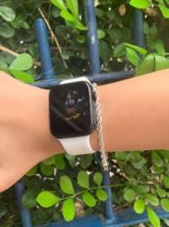 Smartwatch LIGA/ FAZ ligação
