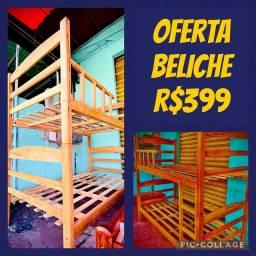 Beliche aqui tem preço e qualidade pode confiar