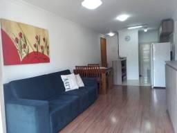 Apartamento de 2 quartos por apenas R$ 410 mil em Gramado/ Rs!