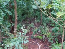 Sítio 34 hectares