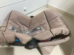 Bebê conforto vendo barato!