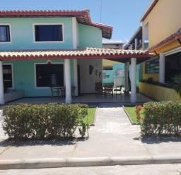 Casa no Condomínio Sol Marina Jacuípe