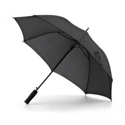 Guarda chuva Joinville com abertura automática