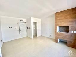 Apartamento 1 dormitório na Zona nova de Capão da Canoa!2