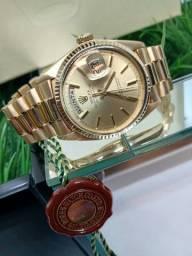 Relógio,