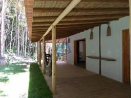 Casa com 4 dormitórios à venda, 256 m² por R$ 1.500.000,00 - Trancoso - Porto Seguro/BA