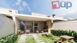 Casa com 3 quartos nas Maleitas em Paracuru