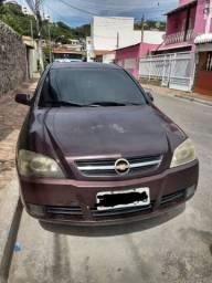 Astra CD hatchback 2003