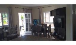 Apartamento com 2 dormitórios à venda, 115 m² por R$ 450.000 - Paraíso dos Pataxós - Porto