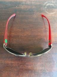 Óculos de Sol Polo Ralph Lauren Legítimo