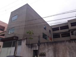 Alugo Casa Duplex - Cascata 1 - Serra/ES