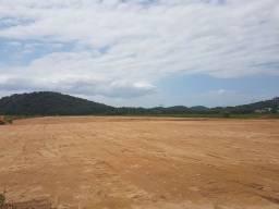 A melhor area industrial e para transporte de SC. 42.000 m2 Joinville. Plana