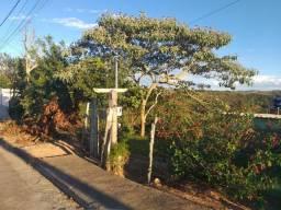 Sá Fortes - Lotes em região privilegiada - 700m2