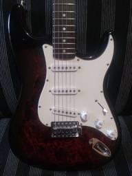 Guitarra Condor RX20 seminova