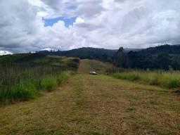 Q76- lotes em Atibaia por 45 mil a vista