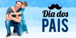 Mato Grosso (DIA DOS PAIS)