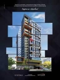 Cobertura com 3 dormitórios à venda, 161 m² por R$ 2.690.000,00 - Centro - Torres/RS