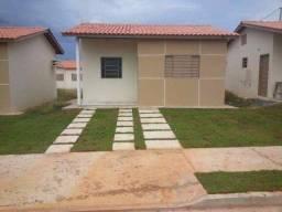 Residencial Altos do Cerrado