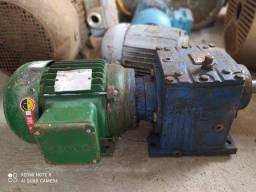 Motores  Bomba d'água redutor / Venda a base de troca