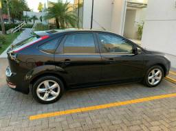 Ford Focus 1.6 GL Manual