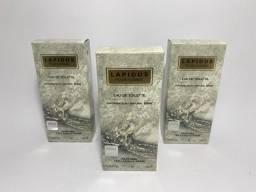 Perfume Lapidus 100ml