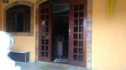 Casa à Venda em  trindade Aceito  Entrada de R$ 15.814,00