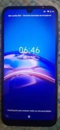 Motorola Moto E 6s<br>4gb
