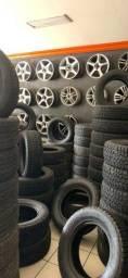 Promoção da semana Pneus pneu Pneus pneu Pneus