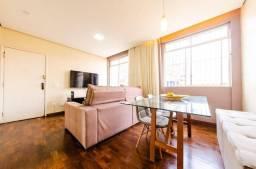 Apartamento com 2 dormitórios à venda, 70 m² por R$ 385.000 - Prado - Belo Horizonte/MG