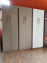 ?Que Tal organizar sua casa ?com essa linda multi uso móveis