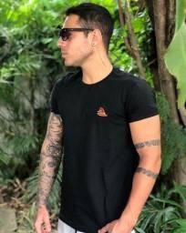 T-Shirt Masculina Kdabra