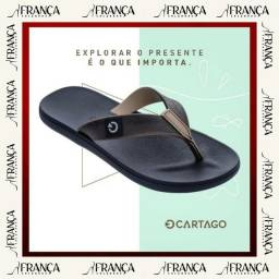 Chinelo Cartago