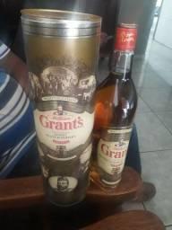Whisky  horiginal