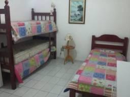 AD- Casa 2/ Itapuã Com Garagem Entrada R$ 9.700,00