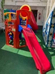 Playground Royal Play Top Freso Kids