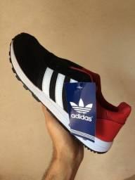 Adidas - Promoção consulte numeração