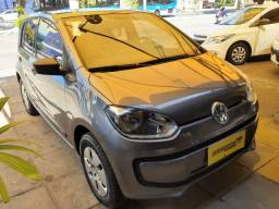 VW/UP! Take 1.0 2017 completo