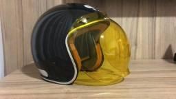 capacetes URBAN