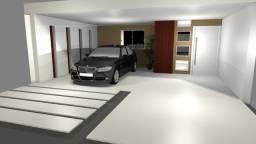 Promoção! Projetos 3D Casas e apartamentos