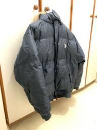Jaqueta Polo Ralph Lauren masculina (G)
