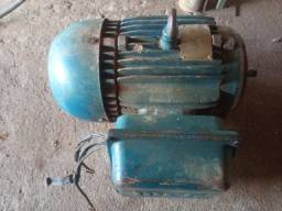 Motores elétrico