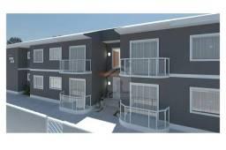 Título do anúncio: Apartamento com 2 dormitórios à venda, 69 m² por R$ 199.000,00 - Recanto do Sol - São Pedr