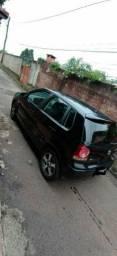 Vende-se POLO GT 2009/2009