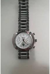 Relógio Montega R9 suíço original .