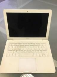 2 MacBook Pro tirar peças