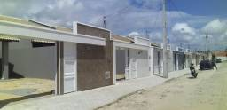 Vendo Casa Nova Divinéia Aquiraz