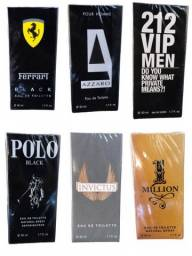 Perfume importado Super Oferta