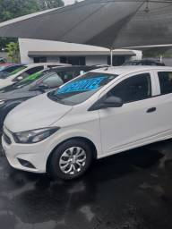 GM Ônix Joy 2020