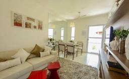 Oportunidade de Casas Condomínio Fechado 73m2 3 Dorm 1 suíte 2 vagas pronto para morar